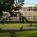 Marlwood School, Alveston